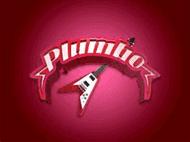 Игровые автоматы 777 Пламбо