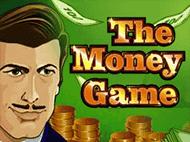 Игровые автоматы Деньги от 777