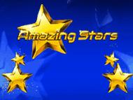 Удивительные Звезды на реальные деньги онлайн