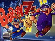 Bobby 7s – игровой автомат 777