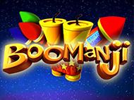 Boomanji: играй с быстрой регистрацией за деньги