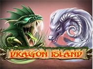 Остров Дракона онлайн – игровые автоматы 777 бесплатно