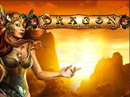 Игра на деньги в игровой автомат Королевство Драконов