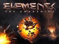 Игровой автомат Elements – слот на реальные деньги