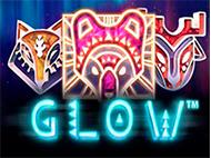 игровой автомат на деньги Glow