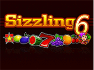 Sizzling6: играйте онлайн на Вулкан 777