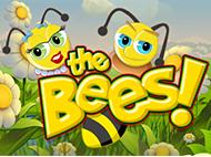 Игровой автомат Пчелы на деньги