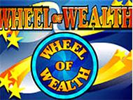 Колесо Богатства в казино онлайн - игровые автоматы на деньги