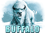 White Buffalo: играть в автоматы на реальные деньги