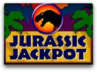 Jurassic Jackpot на деньги с моментальными выплатами