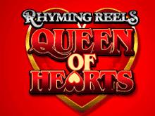 Играть в интернет-казино в Королева Червей