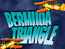 Бермудский Треугольник: Playtech гарантируют крупные призы